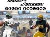 Dixon 2 Dickson Celeb Bowling