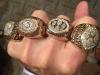 Lott's 4 SB Rings